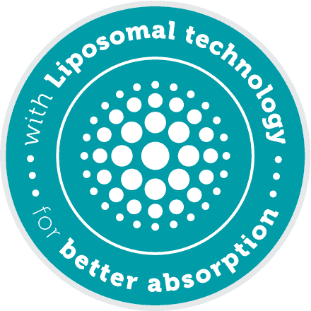 liposomal technology